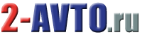 Б/у запчасти Mitsubishi ETERNA SAVA :: Разборки японских автомобилей  Митсубиси  :: Барнаул
